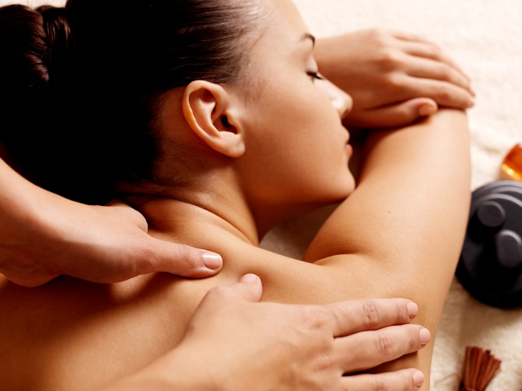 Swedish-Massage-Relaxation-Wellbeing-Time For You-Massage-Therapy